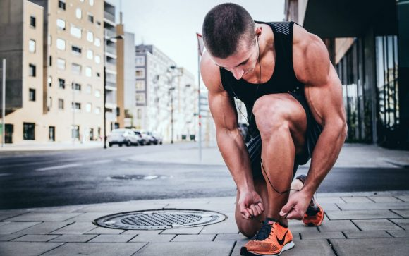 How Marijuana Consumption Affects your Muscle Growth