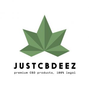 Top 11 Legal Cannabis Online Shops in Europe 2019 - Strain Insider