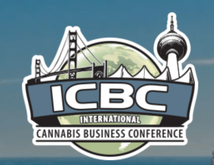 International Cannabis Business Conference ICBC Berlin 2020 European cannabis event conference fair expo Europe