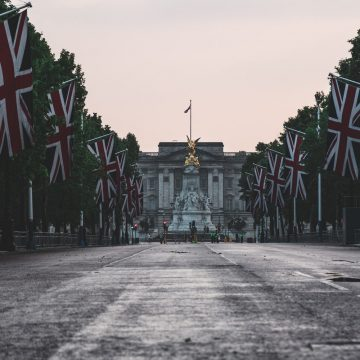 The Legal Situation of Cannabis in the UK
