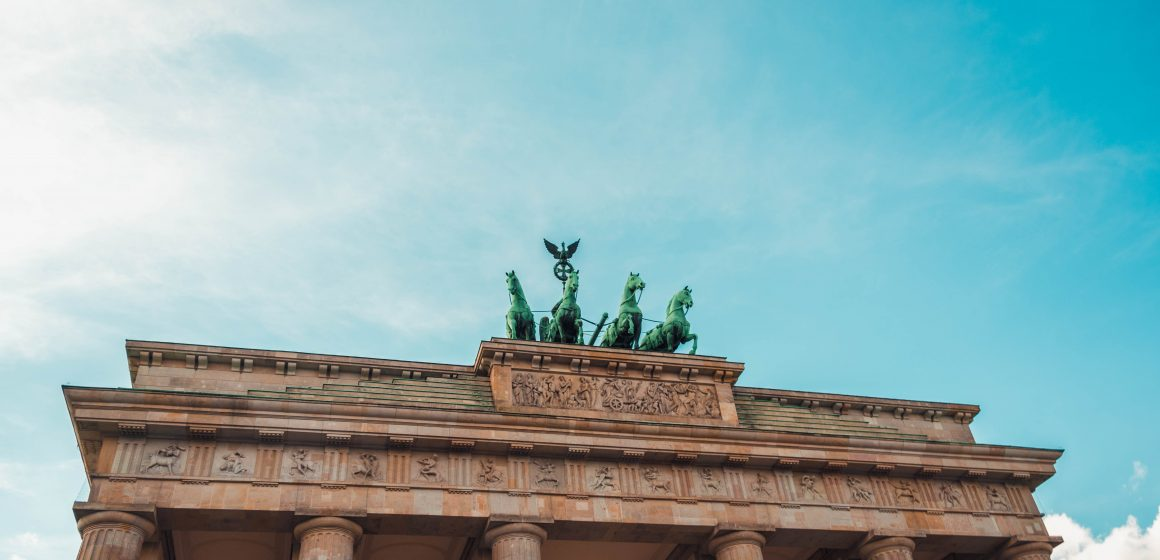 Germany Imports First-Ever Medicinal Cannabis From Australia and Portugal