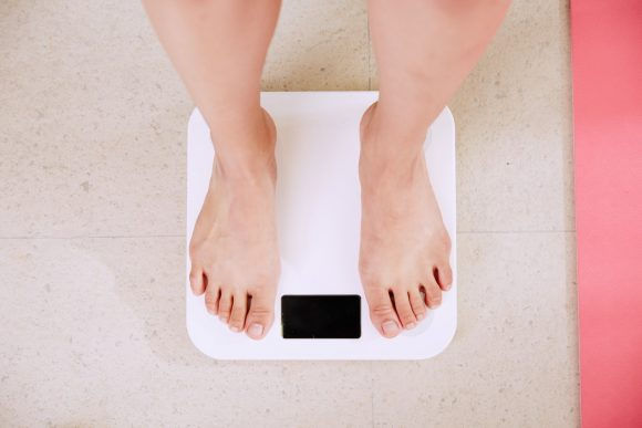 Does CBD Oil Help With Weight Loss?