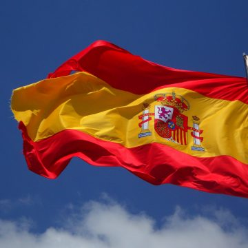 The Legal Situation of Cannabis in Spain