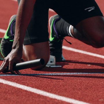 How Athletes Use Cannabis in Professional Sports