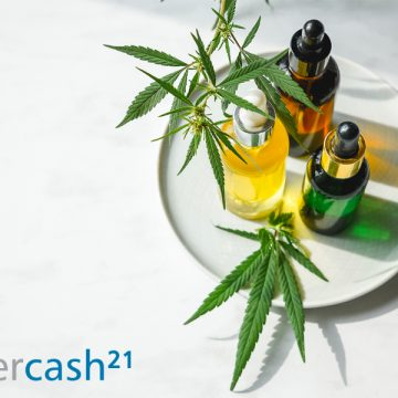 How to Accept Online Payments for Your CBD & Hemp Store
