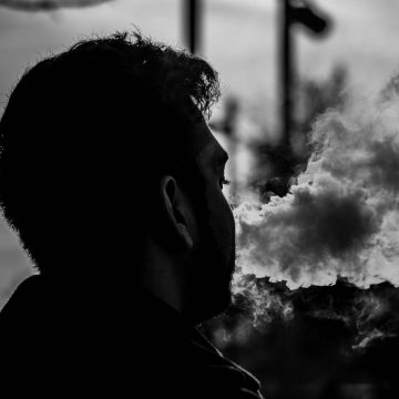Vaping Crisis — Is Cannabis Vaping Still Safe?