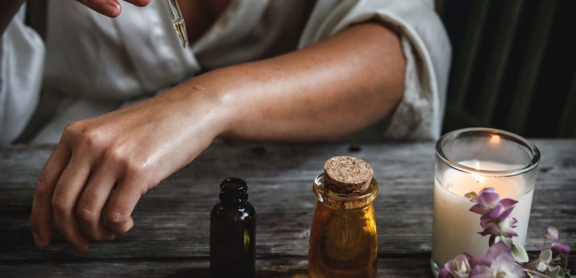 CBD Beauty Care Faces Challenges In Spite Of Hype