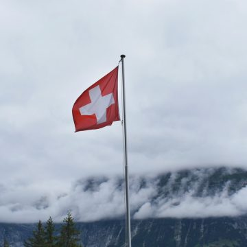 Switzerland Unofficially Launches Cannabis Pilot, What's Next?