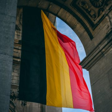 The Legal Situation of Cannabis in Belgium