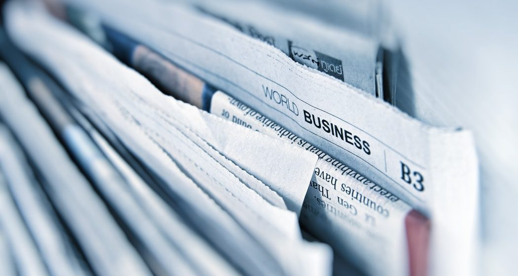 How to get Press Coverage for Cannabis Companies