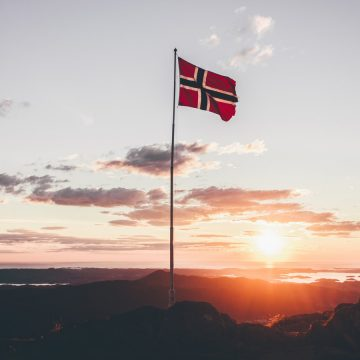 The Legal Situation of Cannabis in Norway