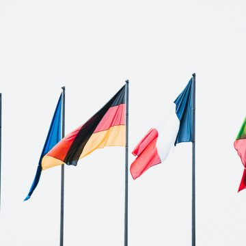 Germany Still Leading Medical Cannabis Sector in Europe