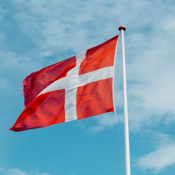 The Legal Situation of Cannabis in Denmark