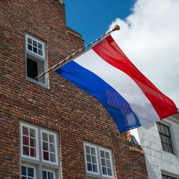 The Legal Situation of Cannabis in the Netherlands