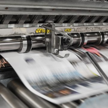 5 Tips to Interest the Press in Your Cannabis Business