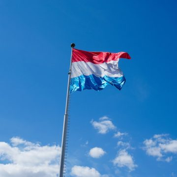 The Legal Situation of Cannabis in Luxembourg