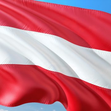 The Legal Situation of Cannabis in Austria