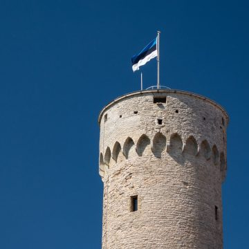 The Legal Situation of Cannabis in Estonia
