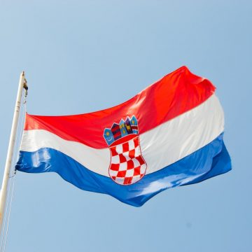 The Legal Situation of Cannabis in Croatia
