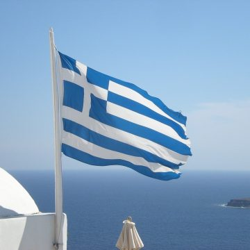 The Legal Situation of Cannabis in Greece