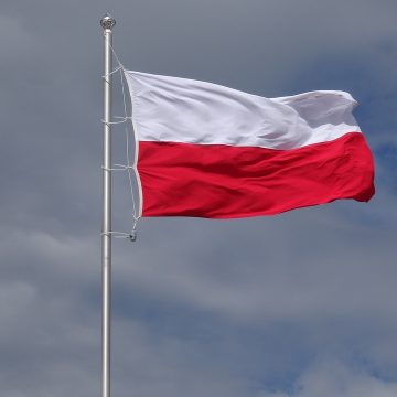 The Legal Situation of Cannabis in Poland