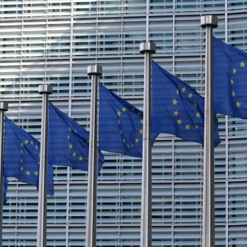 Are CBD Marijuana Buds Legal in the European Union?