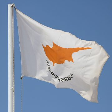 The Legal Situation of Cannabis in Cyprus