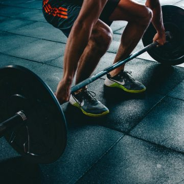 Fitness and Hemp — Can CBD Really Up Your Gains?