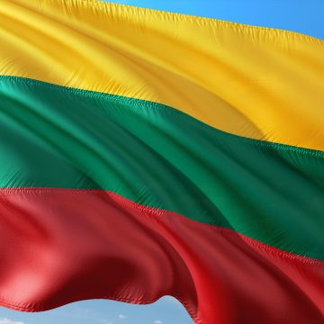 The Legal Situation of Cannabis in Lithuania