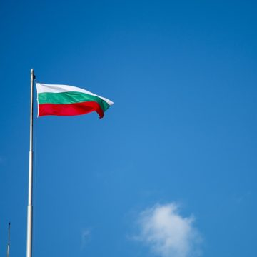 The Legal Situation of Cannabis in Bulgaria