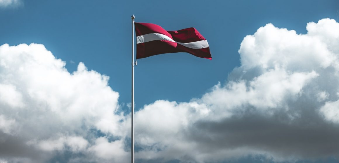 The Legal Situation of Cannabis in Latvia