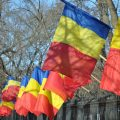 The Legal Situation of Cannabis in Romania