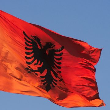 The Legal Situation of Cannabis in Albania