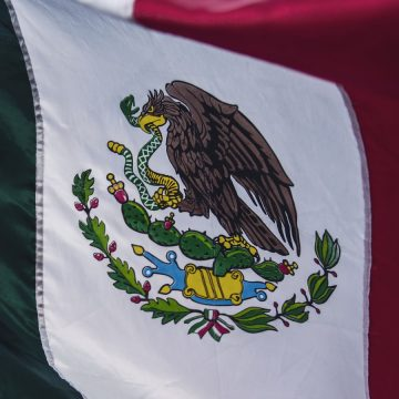 Will Cannabis be Legalised in Mexico in 2020?