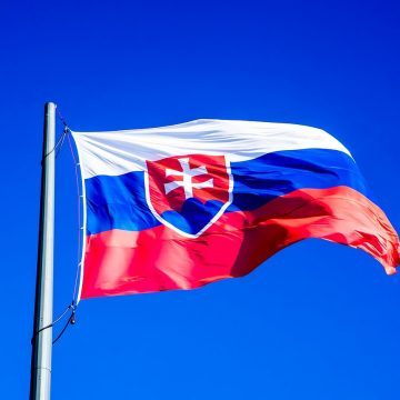 The Legal Situation of Cannabis in Slovakia