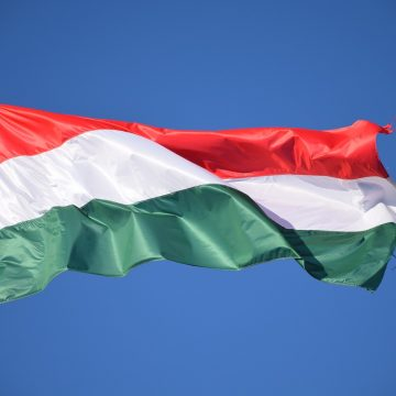 The Legal Situation of Cannabis in Hungary