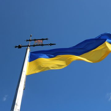 The Legal Situation of Cannabis in Ukraine